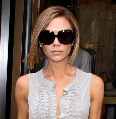 victoria beckham bob haircut posh not one britishisms 2249 | posh