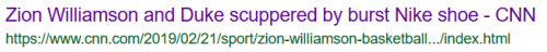 cnn.scuppered.2029.0221