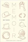 Memoir: A History Paperback