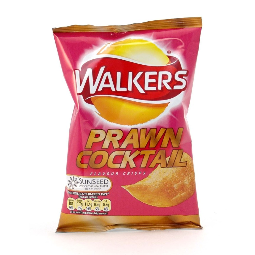 FCO_WLK_CHPPCT_-00_Walkers-Prawn-Cocktail-Crisps-1-2-oz